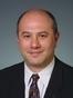 Attorney Igor Shoiket