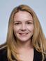 Menlo Park Commercial Real Estate Attorney Elizabeth Susan Pehrson