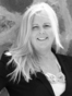 Agoura Hills Litigation Lawyer Kasey Lynn Sirody