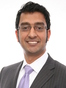 Flintridge Trusts Attorney Dheeraj Kumar Singhal