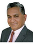 Palo Alto Criminal Defense Attorney Sunil Kumar Singh