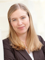 San Buenaventura Construction / Development Lawyer Megan Christine Winter