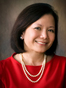 San Jose Immigration Attorney Millie-Ann Marquez-Li Sumcad