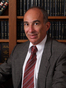 Amityville Litigation Lawyer David Ian Roth
