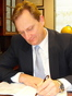 Yakima County Medical Malpractice Attorney William Dalson Pickett