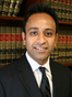 San Mateo County Slip and Fall Accident Lawyer Ashwin Virji Ladva