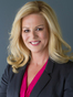 California Marriage / Prenuptials Lawyer Marina Korol