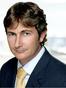 Los Angeles County Trademark Application Attorney Gregory Philip Korn