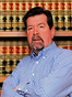 Sacramento Workers' Compensation Lawyer Gerald Michael Lenahan