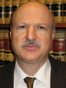 Palos Verdes Estates Contracts / Agreements Lawyer Alan Herbert Sarkisian