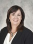 Encinitas Estate Planning Attorney Debra Lee Lefflerstreeter