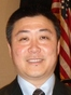 Agoura Hills Patent Application Attorney Hong Shen