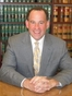Pasadena Mediation Attorney Michael Howard Leb
