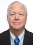 Palms, Los Angeles, CA Criminal Defense Attorney Steven Zane Rothschild