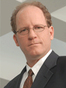 Palo Alto Intellectual Property Law Attorney Gregory Louis Lippetz