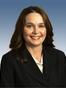 Medina Civil Rights Attorney Tamara Kristine Nelson