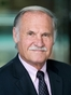 San Diego Probate Attorney George Lincoln Root Jr