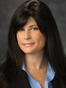 La Canada Flintridge Family Law Attorney Angela Michelle Rooney