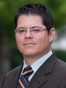 Chino Hills Employment / Labor Attorney Daren Harris Lipinsky