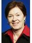 Los Angeles Arbitration Lawyer Linda Marie Lasley