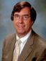 San Jose DUI / DWI Attorney Jeffrey Douglas Lake