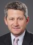 Hazard Commercial Real Estate Attorney Robert Raymond Roginson
