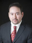 Burien Personal Injury Lawyer Robert A Richards