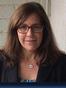 Long Beach Personal Injury Lawyer Dani Helene Rogers