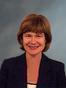 Stanton Workers' Compensation Lawyer Sue Ann Hummel