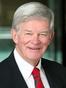 San Diego Real Estate Attorney Todd Edward Leigh