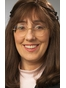 Colesville Estate Planning Attorney Elaine M Leichter
