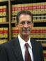 Barstow Family Law Attorney David Leicht