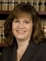 Washington Immigration Lawyer Cynthia A. Irvine