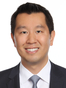 Los Angeles Immigration Lawyer Cedric Maximilian Shen