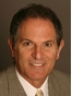 North Hollywood Real Estate Lawyer Leonard Siegel