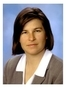 Washington Life Sciences and Biotechnology Attorney Jane D Eckels