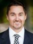 Corona Del Mar Real Estate Attorney Timothy George McFarlin