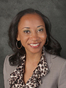 Long Beach General Practice Lawyer Sherell Nicole McFarlane