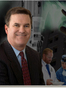 Los Angeles Medical Malpractice Attorney Scott Brian McFall