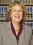 Santa Rosa Family Law Attorney Carolyn Awilda McBeath
