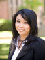 Los Angeles Debt Settlement Attorney Vivian Ming Lum