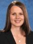 Pleasanton Education Law Attorney Marisa Lynn Rubitz