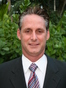 Coconut Grove Criminal Defense Attorney Anthony Rubino