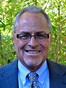 Butte County Insurance Law Lawyer Dorsett Marc Lyde