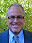 Butte County Business Attorney Dorsett Marc Lyde