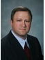 Sacramento Real Estate Attorney Michael Andrew Rubin