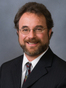 Encinitas Litigation Lawyer Keith Alan Liker