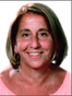 Cleveland Arbitration Lawyer Susan Grody Ruben
