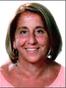 Gates Mills Employment / Labor Attorney Susan Grody Ruben