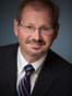 Vancouver Criminal Defense Attorney Brian A Walker